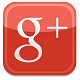 Google Plus Supaclean